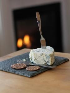 taula formatge
