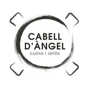 Cabell d'Àngel Càtering